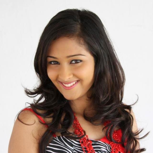Sri Lankan Sexy Girls Actress and Modles