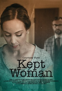 Watch Kept Woman Online Free in HD