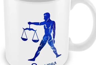 mugs [ Expired ] Posterboy Coffee Mugs For Rs.49 Only Technology