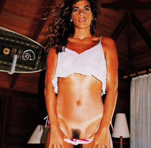 mulheresdevassacom: Playboy -