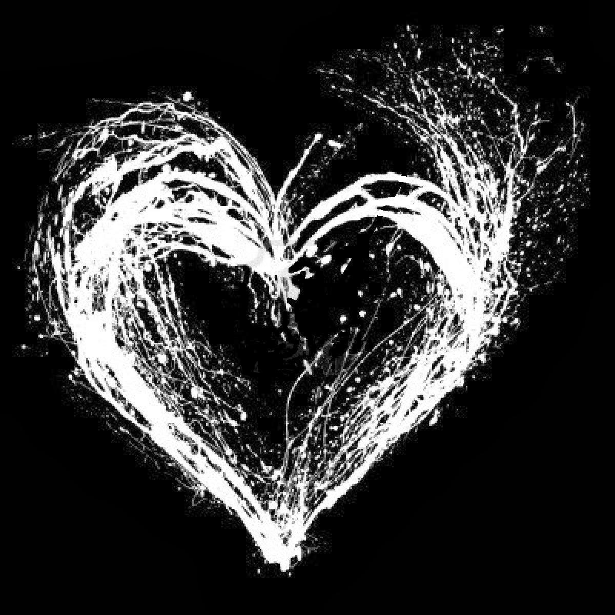 Wierszezelpin Miłosne Romantyczne Wiersze Dla Ukochanej I