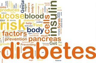 """<img src=""""diabetes.jpg"""" alt=""""la diabetes es una enfermedad causada por la no producción de insulina"""">"""