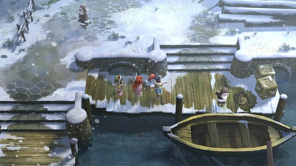 i-am-setsuna-pc-screenshot-www.ovagames.com-1