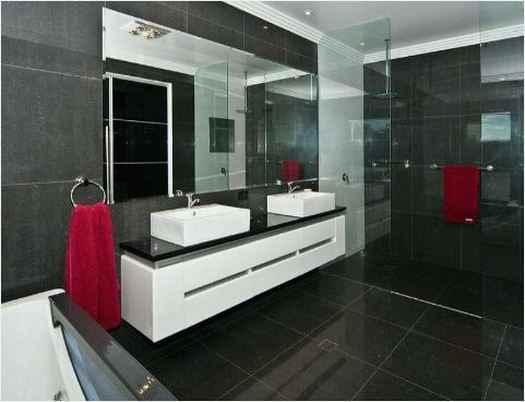 Bathroom Renovation Sydney BR 6IS