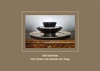 Scherfose-Katalog-Stillleben