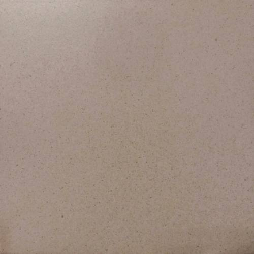 Sell floor tile roman dallas mocha g337213 from indonesia - Valentino keramik ...
