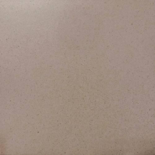 Jual Keramik Lantai Roman Dallas Mocha G337213 30x30 Kw 1