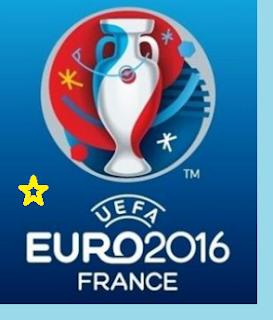 jadwal uero 2016 jadwal euro 2016 jadwal euro 2016 malam ini jadwal euro 2016 di prancis jadwal euro 2016 di televisi jadwal euro 2016 di tv jadwal euro 2016 di rcti jadwal euro 2016 france jadwal euro 2016 grup a jadwal euro 2016 global tv jadwal euro 2016 hari ini jadwal euro 2016 jadwal euro 2016 jadwal euro 2016 live jadwal euro 2016 live tv jadwal euro 2016 november jadwal euro 2016 nanti malam jadwal euro 2016 oktober 2015 jadwal euro 2016 oktober jadwal euro 2016 prancis jadwal euro 2016 portugal jadwal euro 2016 qualifiers jadwal euro 2016 rcti jadwal euro 2016 10 september img