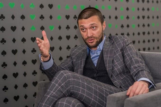Iliev najavio: U Partizan stižu još 4 fudbalera!