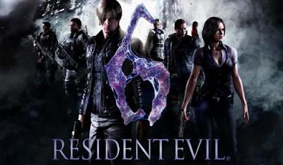Baixar steam_api dll Resident Evil 6 Grátis E Como Instalar
