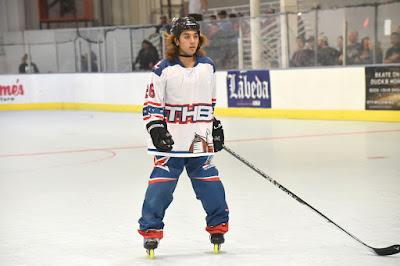 Hockey Barn