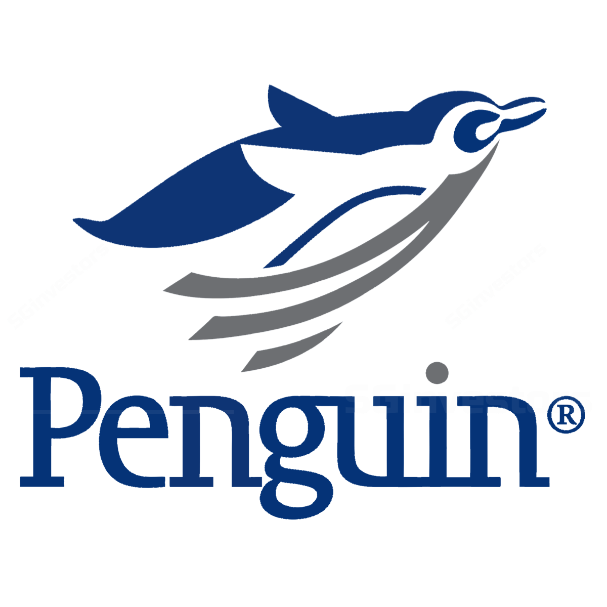 PENGUIN INTERNATIONAL LIMITED (SGX:BTM) | SGinvestors.io