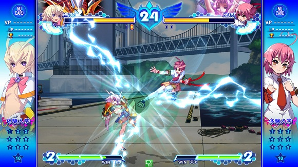arcana-heart-3-lovemax-sixstars-pc-screenshot-www.ovagames.com-4