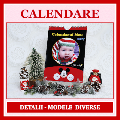 http://www.bebestudio11.com/2017/01/modele-calendare-personalizate-copii.html