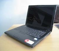 jual laptop 12 inch 1 jutaan di malang