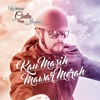 Ronnie Hussein - Kau Masih Mawar Merah MP3