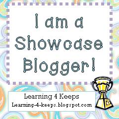 http://learning-4-keeps.blogspot.com/