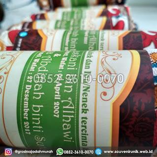 souvenir bermanfaat, jual souvenir unik, 0852-3610-0070