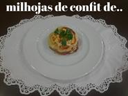 http://www.carminasardinaysucocina.com/2018/05/milhojas-de-confit-de-pato.html