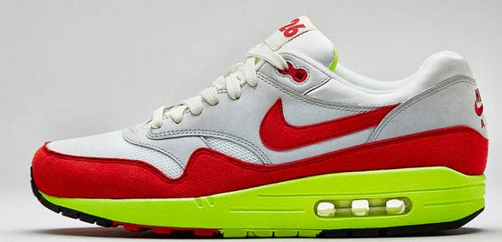 new styles 31aa9 74e34 ajordanxi Your #1 Source For Sneaker Release Dates: Nike Air Max 1 ...