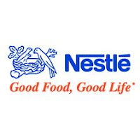 Nestle Academy and Jobs