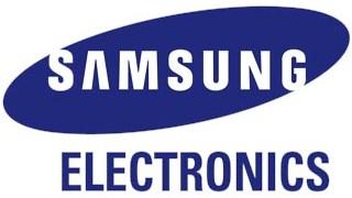 Lowongan Kerja PT Samsung Electronics Indonesia Terbaru September 2016