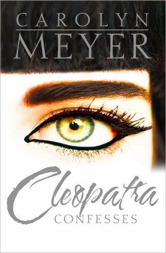 http://smallreview.blogspot.com/2011/06/book-review-cleopatra-confesses-by.html