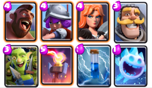 hog-quadfecta-deck.png