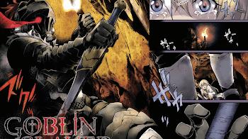 Goblin Slayer [4/?] [Manga] [PDF] (MEGA)