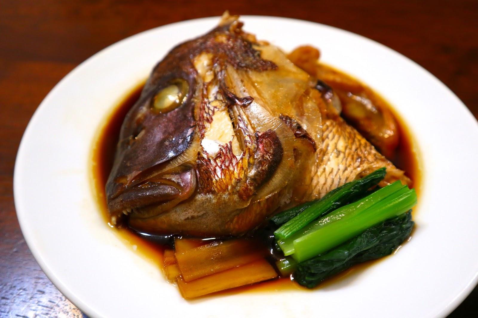 鯛 の あら レシピ 「鯛あら」を活用した人気レシピ集!あらの簡単下処理も紹介!