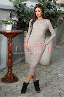 rochie-din-tricot-pentru-sezonul-rece-10
