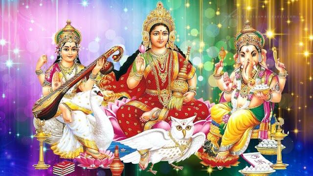 diwali 2019,diwali pooja vidhi,diwali,lakshmi pooja,diwali pooja,lakshmi pooja for diwali at home,diwali 2019 date,diwali puja,deepavali lakshmi pooja,diwali muhurat 2019,lakshmi puja,diwali festival,deepavali 2019, 2019 diwali,lakshmi ganesh pooja,diwali in 2019,diwali date in 2019,diwali in india 2019,diwali puja muhurat 2019,deepavali lakshmi pooja vidhanam,diwali festival 2019 date,diwali puja vidhi, lakshmi pooja,diwali pooja,diwali pooja vidhi,diwali,deepavali lakshmi pooja,diwali puja,diwali 2019,diwali puja vidhi,lakshmi puja,diwali festival,lakshmi pooja for diwali at home,lakshmi,diwali special,diwali lakshmi pooja process,lakshmi pooja at home,lakshmi ganesh pooja,laxmi pooja,diwali pooja vidhanam,how to do lakshmi puja on diwali,lakshmi pooja at home on diwali,diwali pooja at home in telugu
