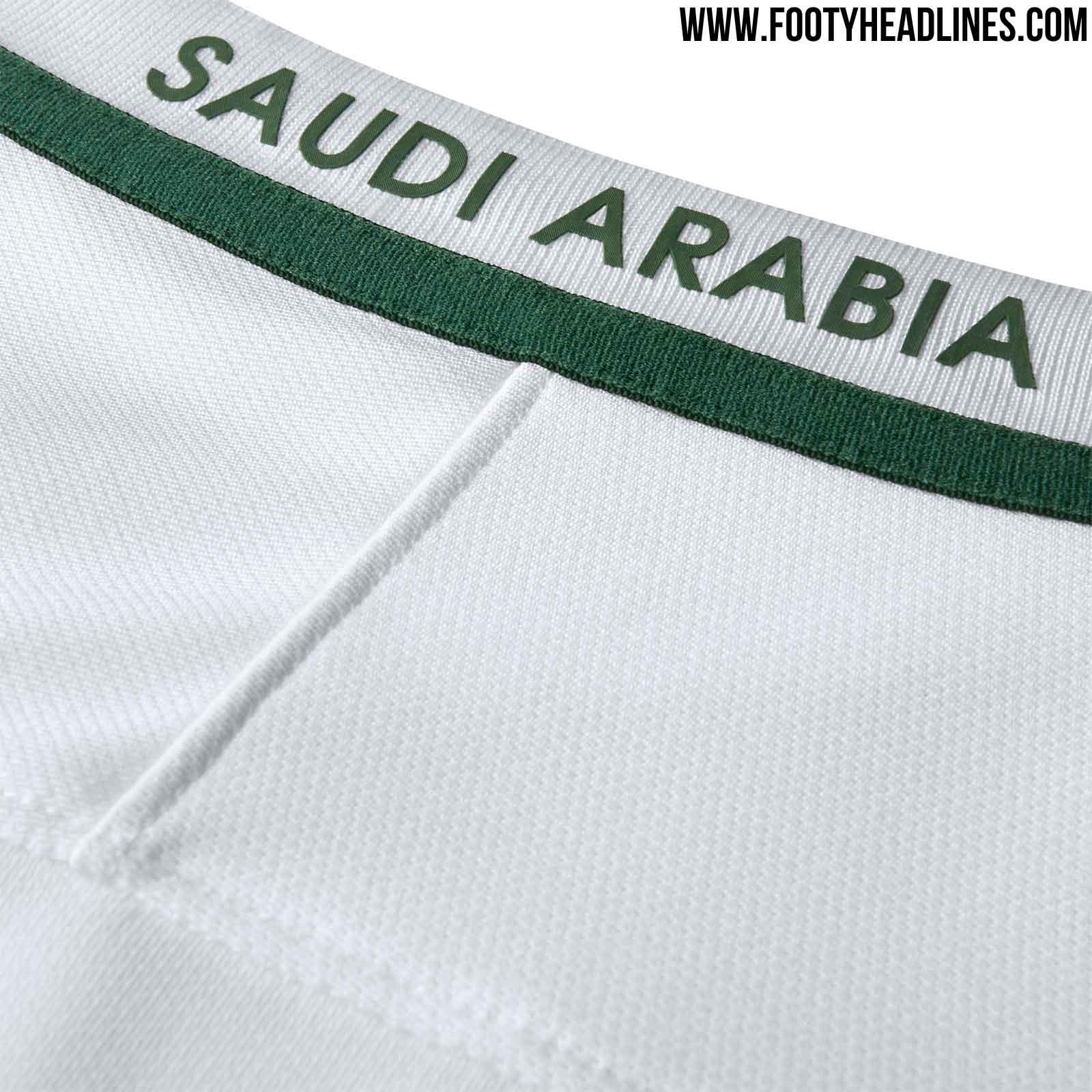 Nike jacket in saudi arabia -  1
