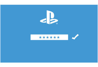 Playstation Network security