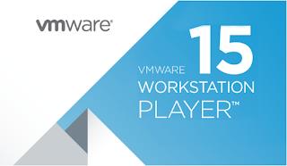 تحميل برنامج VMware Workstation Player 15.1.0