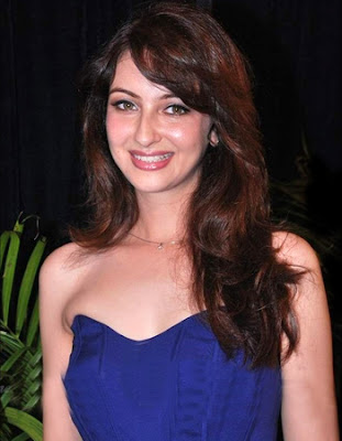 saumya-tandon-doesnt-believe-in-conditional-relationships