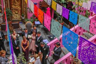 cinco de mayo Puebla