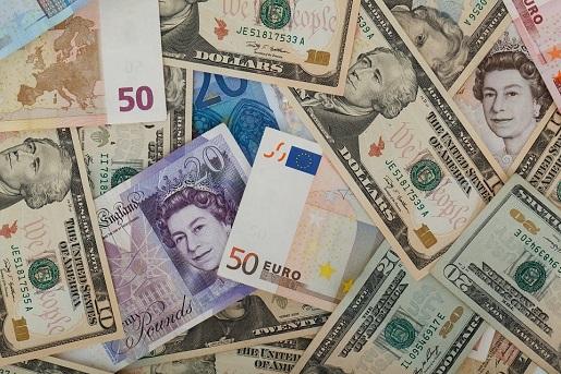 Mejores estrategias para invertir tu dinero a corto, medio, y largo plazo