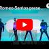 AZÚCAR!! VIDEO : Romeo Santos presenta nueva canción con el grupo aventura