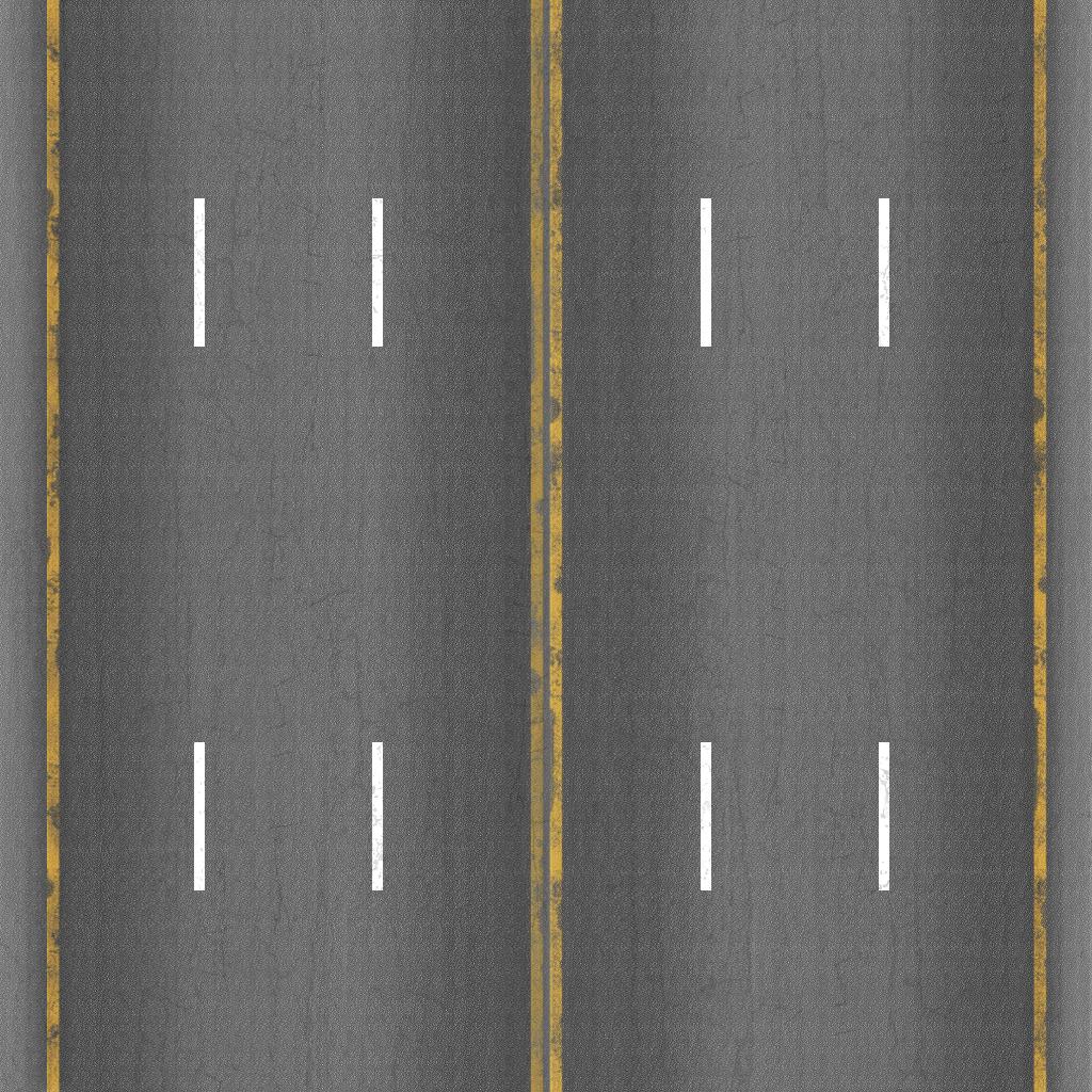Virender Hooda Seamless Road Texture Hd