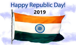 Republic Day 2019 Wishes