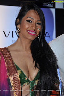 kashmira shah movies and tv shows