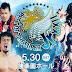 RESULTADOS - NJPW Best Of The Super Juniors XXII (30/05/2015)