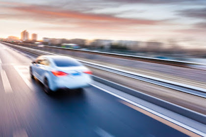 Is My Car Insured? How To Check Your Car Insurance