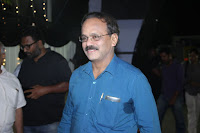 Bharathi Rajaa International Insute of Cinema Briic Inauguration Stills  0089.jpg