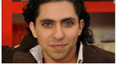 Three men make a tiger: From Raif Badawi to Charlie Hebdo - The noxious influence of Saudi Wahhabism