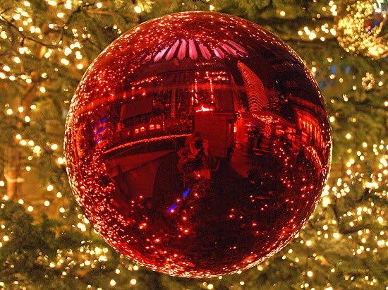 Hit Giganten Weihnachten.Va Die Hit Giganten Best Of Christmas 2011 00 Va Die Hit