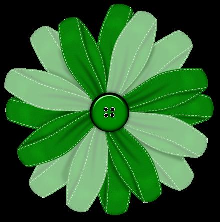 Gifs accesorios para decorar en san patricio for Accesorios para decorar