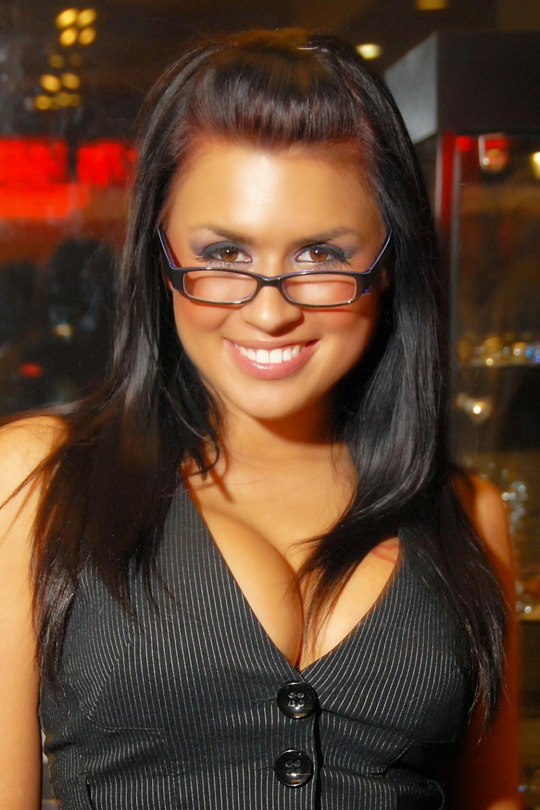 Actriz Porno Mas Buscada En Internet sabias que:: la actriz porno mas buscada y vista.