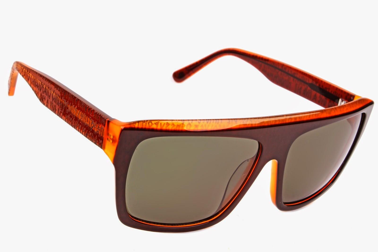 17607436f Chilli Beans Oculos De Sol Preço « One More Soul
